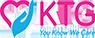 KTG Social Care